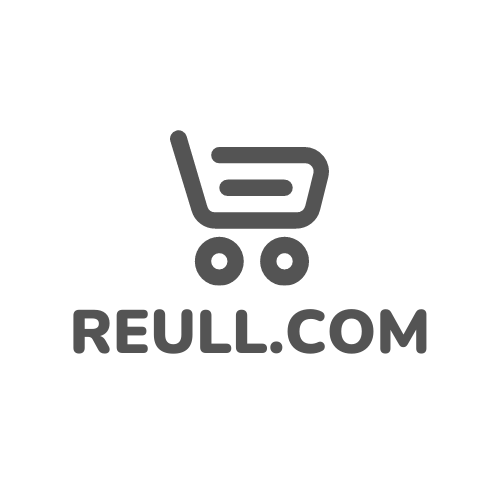 Welcome to Reull.com